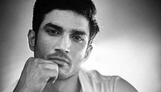 Sushant gets road, roundabout named after him in hometown Purnea