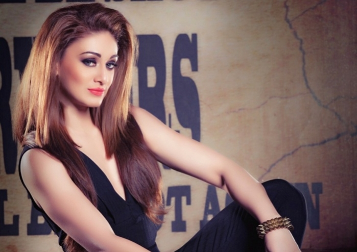 There can be no other 'Kaanta laga' girl: Shefali Jariwala
