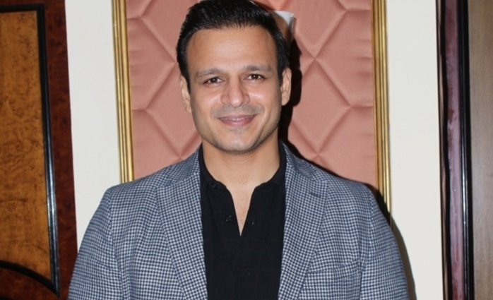 I'm very choosy about the work I do: Vivek Oberoi
