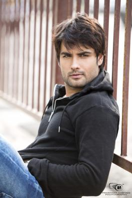 Vivian Dsena: Television and OTT cannot be compared