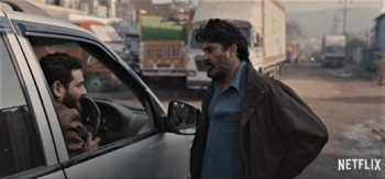 'Milestone': Nuanced cinema (IANS Review; Rating: * * * and 1/2)