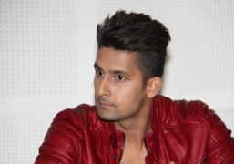 Ravi Dubey, Nia Sharma start 'Jamai Raja 2.0'
