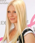 Gwyneth Paltrow wants another baby