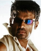 'Red Alert', 'Border' are films you need to do: Suniel Shetty