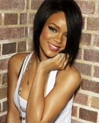 Perry, Brand perfect for each other: Rihanna