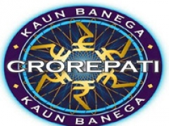 KBC breaks TV rating records