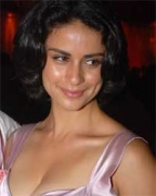 Gul Panag calls for more youth in parliament