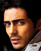 I'm hiding my look for 'Ra.One': Arjun Rampal