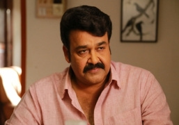Changes to by-laws in Malayalam actors body might take more time