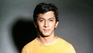 Anshuman Jha: 'Hum Bhi Akele Tum Bhi Akele' is the last film my mother saw