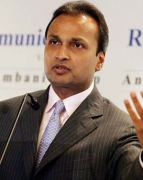 Reliance acquires shares in IM Global