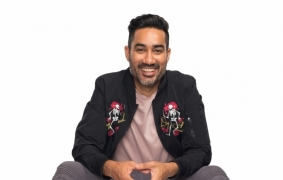 Still love to listen to folk, classical music: DJ Nucleya (IANS Interview)