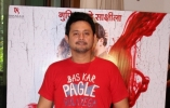 Swwapnil to raise awareness about lymphatic filariasis