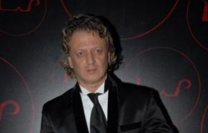 Even in troubled times, nothing can take away beauty of Kashmir: Rohit Bal (IANS Interview)