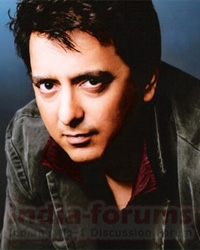 Underworld threat has affected me: Nadiadwala