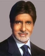 Canadian Tamils hail Big B