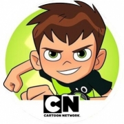 'Ben 10 - Alien Run' mobile game launched