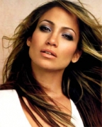 I feel 25 again: Jennifer Lopez