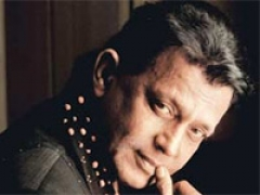 Mithun's 'Nobel Chor' at BFI London fest