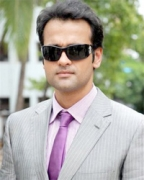 Rohit Roy to host new reality show