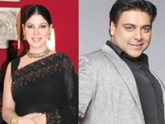 Sakshi Tanwar, Ram Kapoor team up for TV show