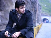TV actor Karan Grover keen to make travel show