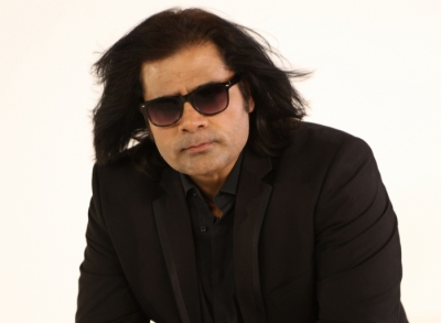 India should lift ban on Pakistani artistes: Shafqat Amanat Ali (IANS Interview)