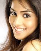 Genelia to be replaced as host for 'Big Switch 2'