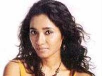 'Bhopal - A Prayer...' will revive memories of tragedy: Tannishtha Chatterjee