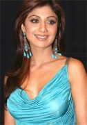 Shilpa to launch new club in Mumbai