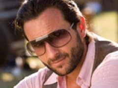 I had to learn Hindi like a student: Saif Ali Khan