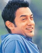 Aamir seeks disabled-friendly infrastructure