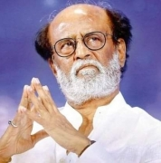 'Property tax issue could be image booster for Rajinikanth'