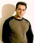 I don't break commitments: Salman Khan