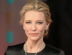 Cate Blanchett lists Australian estate for $14.75 mn