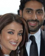 Abh-Aish to meet fans in London