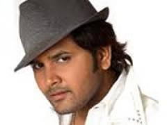 TV will give face to my voice: singer Javed Ali