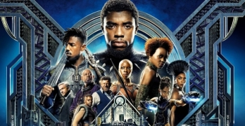 'Black Panther' gets Rs 7 crore opening in India