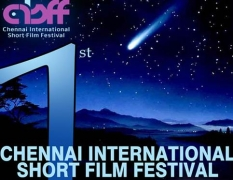 138 films to be screened at CISFF