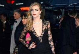 Fashion weeks are horrible: Cara Delevingne