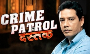 'Crime Patrol Satark' to show how to be alert