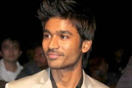Amala Paul not yet confirmed for film with Dhanush