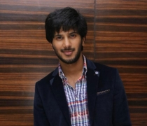I don't take my stardom seriously: Dulquer Salmaan