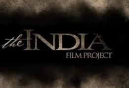 India Film Project to be held Sep 20-28