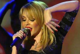 Big changes caused break-up, says Minogue