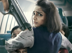 'Neerja' surpasses Rs.50 crore mark