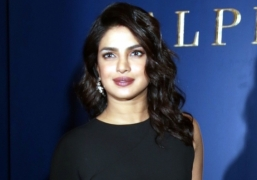 Priyanka pens emotional note on father's birth anniversary