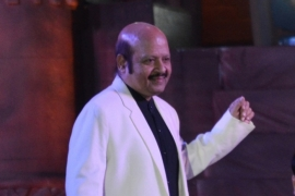 The law is against music composers: Rajesh Roshan
