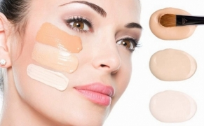 How to opt for right foundation