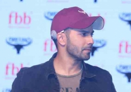 My loved ones shouldn't suffer: Varun Dhawan